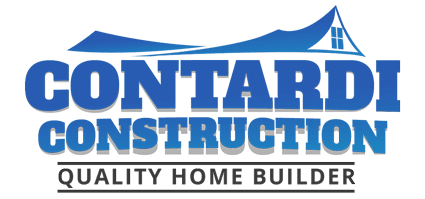 Contardi Construction